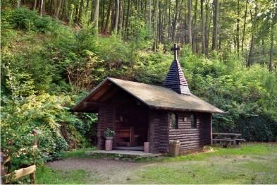 Waldkapelle1