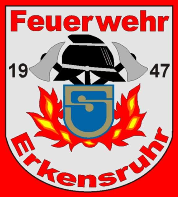 logo_lg-erkensruhr